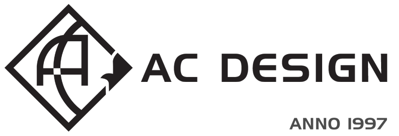 AC Design