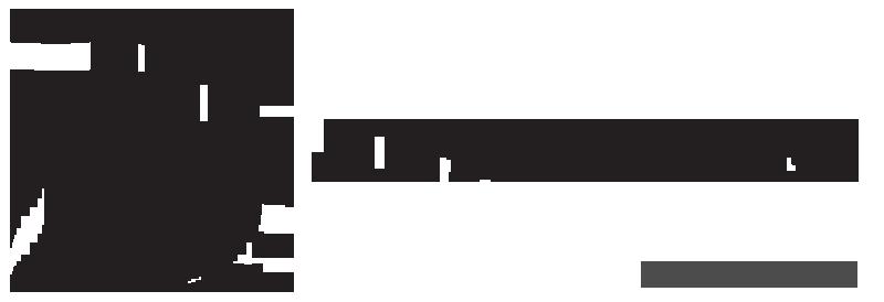 logo-header-3a.png