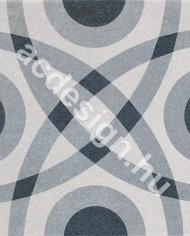 Twenties Circle copy