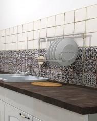 obklad-kuchyne-ve-vintage-stylu