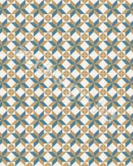 pattern-1024×768