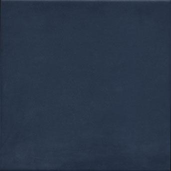 1900-azul_0712131225