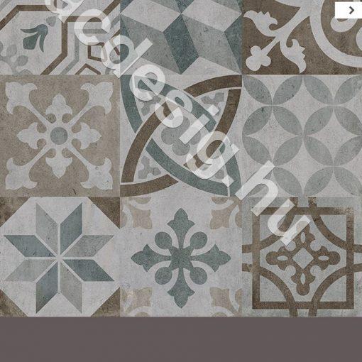 decor-waterloo-mintas-cementlap
