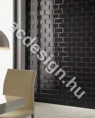 Fabresa-black-Biselado-BX-14034-B50