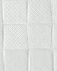Bugis Blanco (14085) 20×20