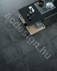 Domino_Newstreet_cozinha_CLOSEUP02