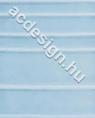 Azul  MG 4