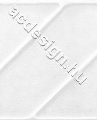 Branco MG 2