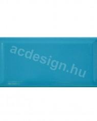 aqua blue 1