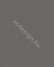athena grey