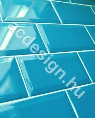 metro-Teal-blue-ceramic-wall-tile-fabresa