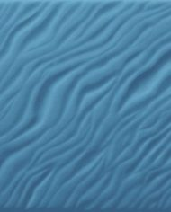 mg3-azul-turquesa_1e6996a5