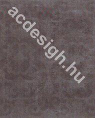 Deco Komcept Anthracite 59,2×59,2