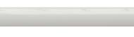 listelo-round-2×28