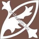 via_zementmosaikplatten_zementfliesen_zementplatten_10872_1