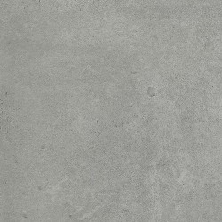 factory-grafito-red-body-floor-and-wall-tiles-20-x-20-cm-by-cas-ceramica