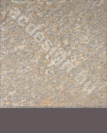 Kőhatású rusztikus padlólap