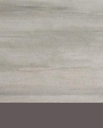 Másod osztályú betonhatású fagyálló burkolat olcsón