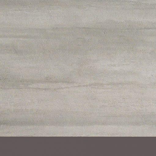 Kültéri és beltéri magas kopásállóságú betonhatású burkolat