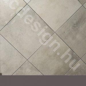 Masszív kedvező árú beton design padlólap azonnal kell