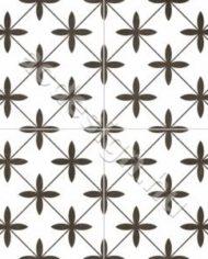 45×45-Poole-White-1024×1024-300×300