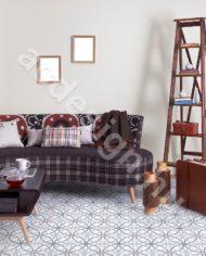 Ambiente-Bosham-White-1024×768