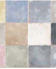 p-379453_5-lenos-color-223×223—carrelage-de-sol-aspect-carreaux-de-ciment-gres-cerame