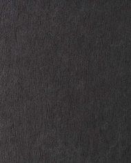 infinity-black_b84a04b7