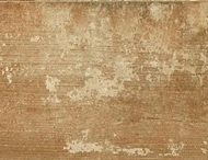 Timber M15R 16.900Ftm2