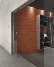 A076_bunker_escala_rojizo