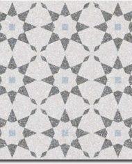 Płytki Farnese Aventino-R Humo Rektyfikowana 29,3×29,3/Płytka Gresowa/GAT 1