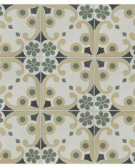 p-376246_3-jenette-20×20—floor-tile-with-cement-tiles-porcelain