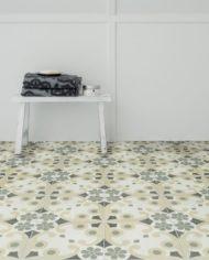 p-376247_3-jenette-20×20—floor-tile-with-cement-tiles-porcelain