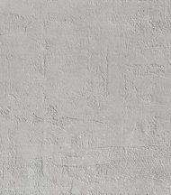 makran-cemento