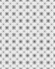 Lys Silver 45×45.