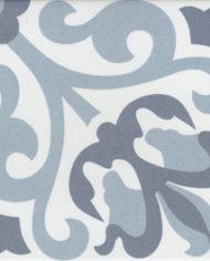douglas-jones-vintage-fitou-ocean-20×20-vloertegel