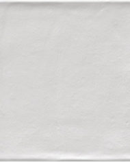 etnia-blanco-13x13x075cm