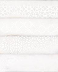 Cordusio Blanco 33×100