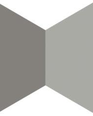 hexagon-309947_1b