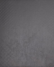 7332-Decor-Form-Essence-Negro_60x60