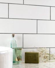linear-tiles-blanco-gloss-tiles-1000