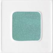 peca-decorada-mg5-branco-4_2d4465b9