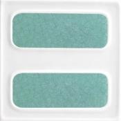 peca-decorada-mg6-branco-4_006cbace