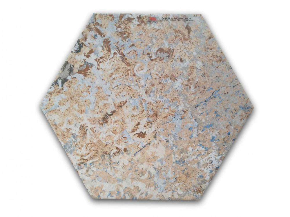 Aparici Carpet Vestige és Sand burkolat a legjobb áron az AC Designban!